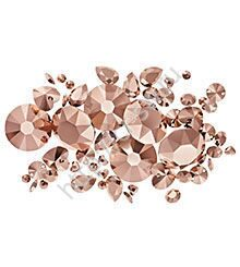 CRYSTAL ROSE GOLD (001 ROGL) – NEW EFFECT.jpg