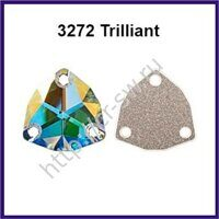3272_trilliant_sew-on_stone.jpg