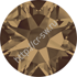 crystal_bronze_shade_001_brsh.png
