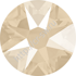 2078_crystal_ivory_cream_001_l106s.png