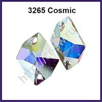 3265_cosmic_sew-on_stone.jpg
