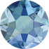 light_sapphire_ab_211_ab.png