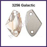 3256_galactic_sew-on_stone.jpg