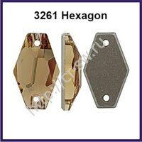 3261_hexagon.jpg