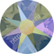crystal_paradise_shine_001_parsh.png