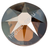Стразы Swarovski 2088 XIRIUS Rose цвет Crystal Bronze Shade (001 BRSH)