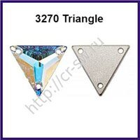 3270_triangle_sew-on_stone.jpg