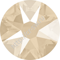 crystal_ivory_cream_001_l106s.png