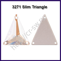 3271_slim_triangle.png