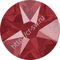 crystal_royal_red_001_l107s.png