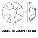 2038_xilion_rose.png