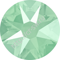 crystal_mint_green_001_l115s.png
